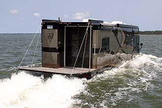 rv-boat-2