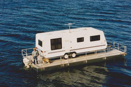 rv-boat-4