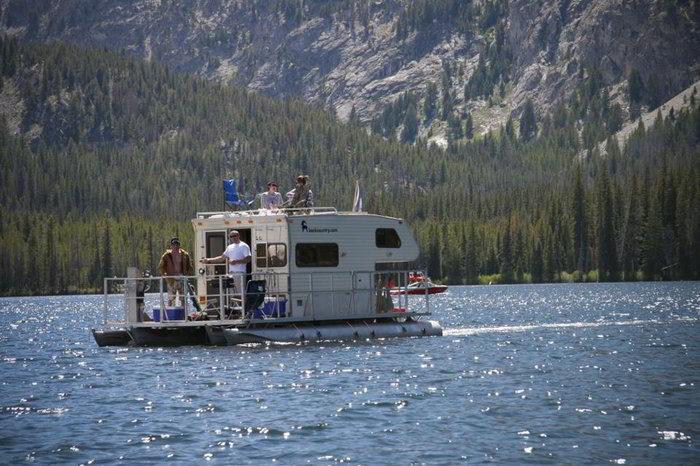 rv-boat-6