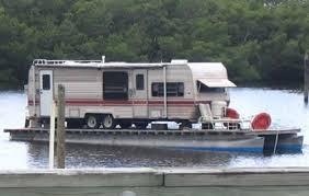rv-boat-8