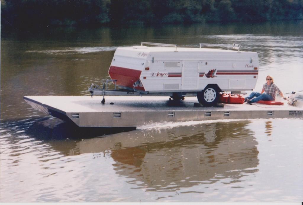 rv-boat-9
