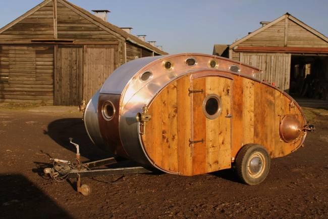 steampunk-teardrop-dave-moult-1.jpg.650x0_q70_crop-smart