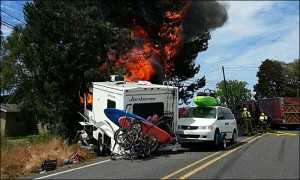 suv-and-motorhome-crash