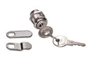 RV Door Locks - RVshare com