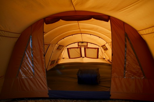 thermo_tent_kickstarter-3