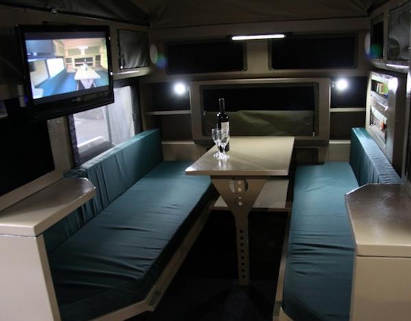 uev-490-conqueror-australias-versatile-off-road-camping-trailer-003