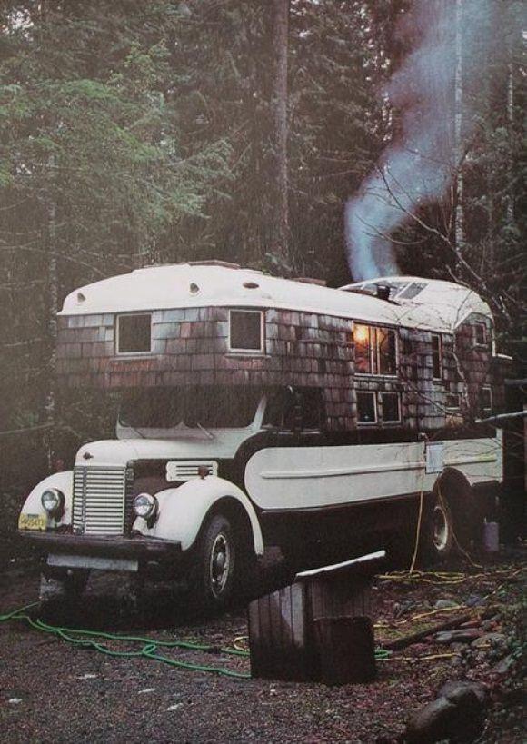 01 bus-cabin