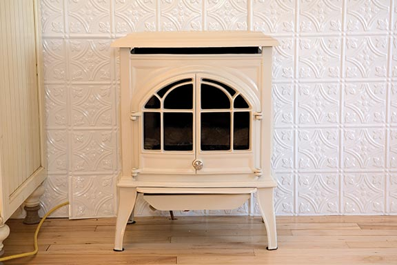 037-img_7631-white_stove