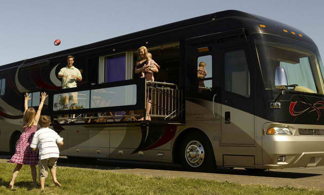 04 country-coach-veranda-1