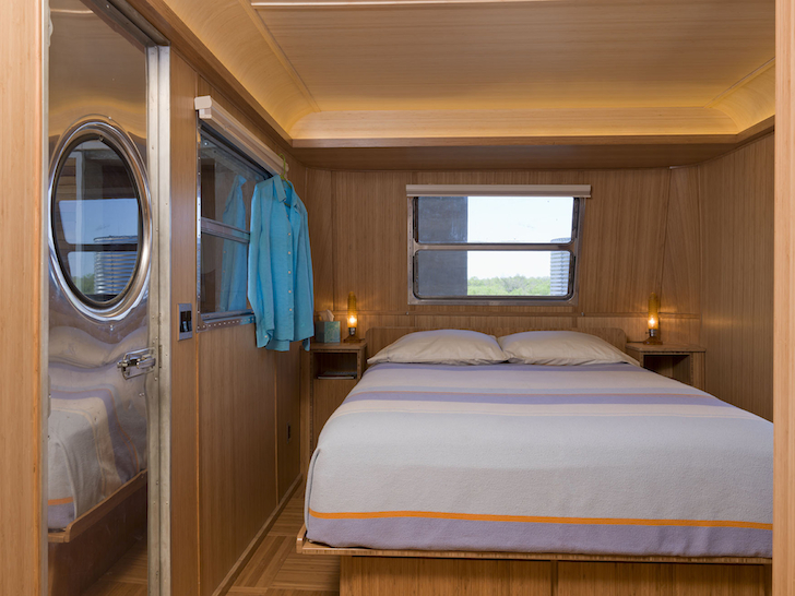 08 Neat-modern-bed-covers-in-a-vintage-trailer-house