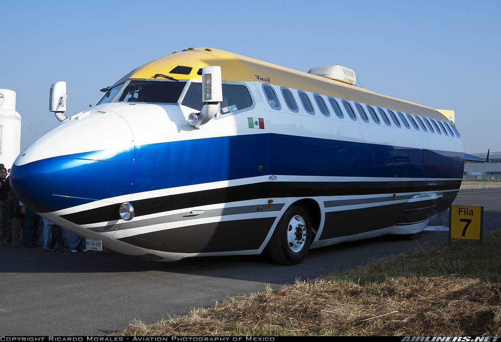 08 RV-Made-From-Jet