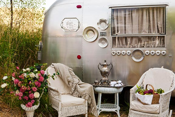093-airstream_finished-02