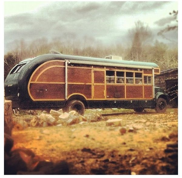 10 woodie-bus-motorhome