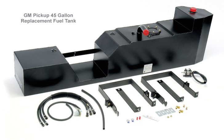 45-gallon-replacement-fuel-tank-for-GM-truck