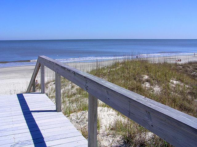 640px-Beach_and_Boardwalk_on_Jekyll_Island