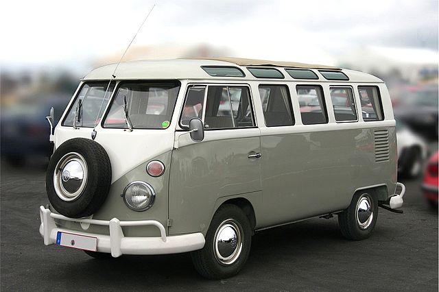 640px-VW-Bus_T1,_Modell_1965_(2008-06-28)_ret