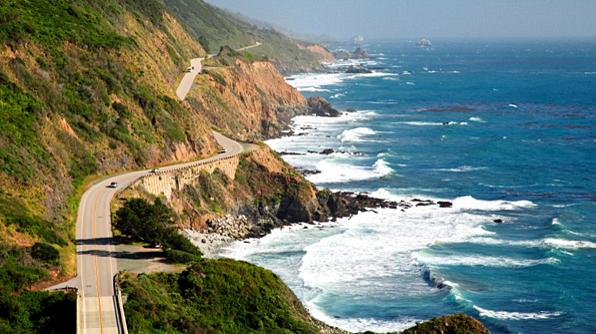 CA-Pacific-Coast-highway