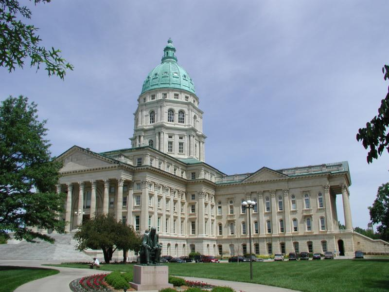 Capitol.33684046_std