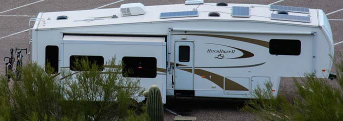 Fifth-wheel-trailer-solar-power-681