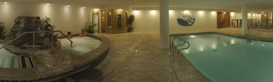 Indoorpool1-932x280