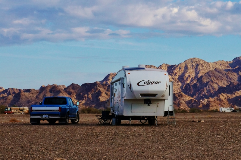 Love-Your-RV-Boondocking