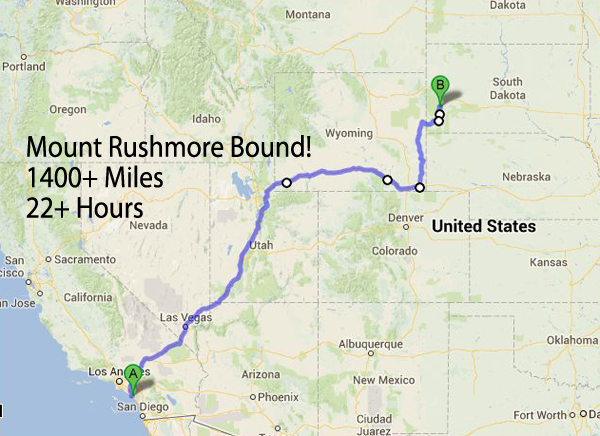 Map-to-Mount-Rushmore
