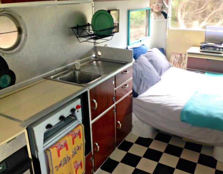 Miss-Myrtle-vintage-caravan