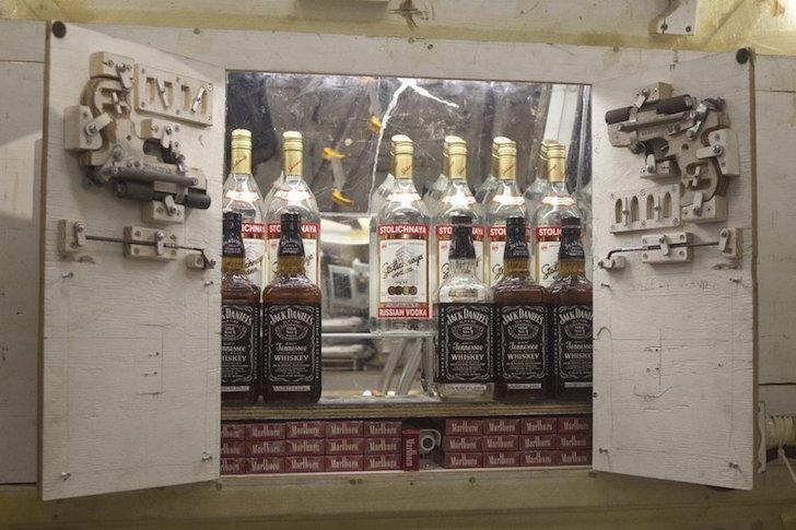 Plenty-of-booze-onboard
