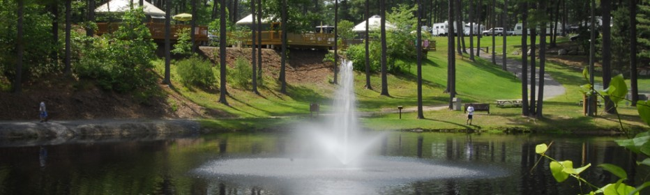 Pond1-932x280