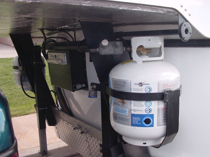 Theres-two-20-pound-LP-tanks-and-a-13-gallon-fuel-tank-for-the-generator