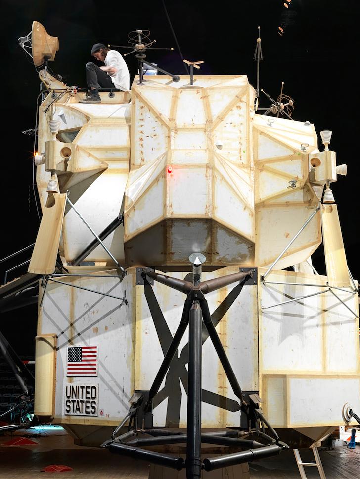 Tom-Sachs-designed-this-Mars-lander-