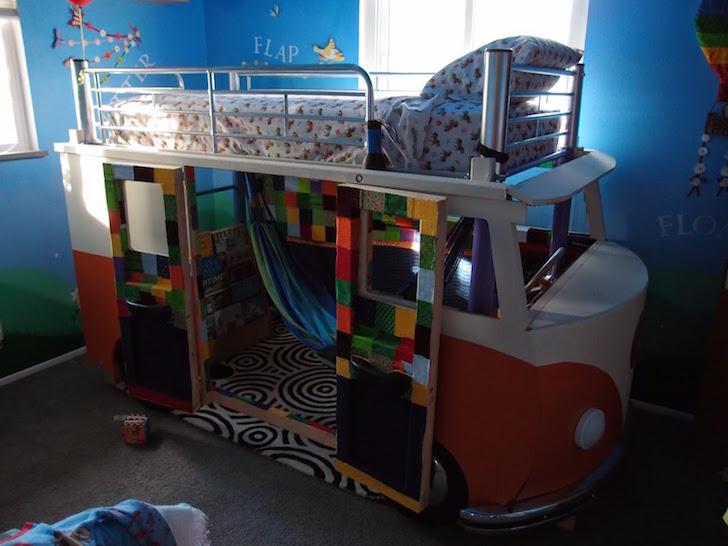 VW-bunkbed-in-kids-room