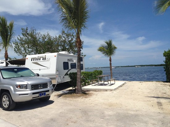 boyd-s-key-west-campground