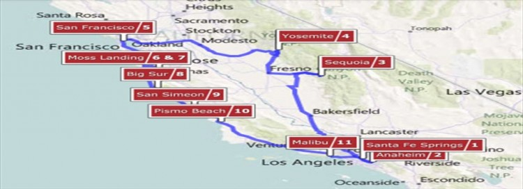 ca_dreamin_itinerary