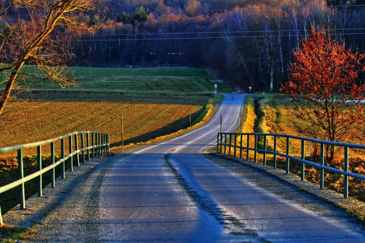 country-road-644685_1280