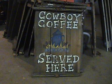 cowboy_coffee_served_here