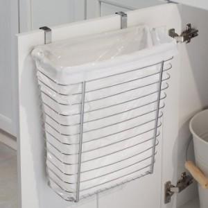 Waste Basket Option