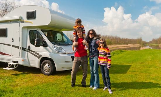 family-camping-rv