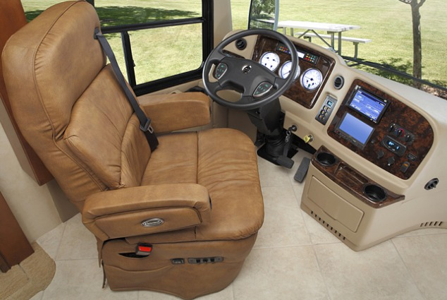 Everything You Need To Know About Rv Seats Must Read