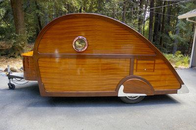 mahogany-trailer