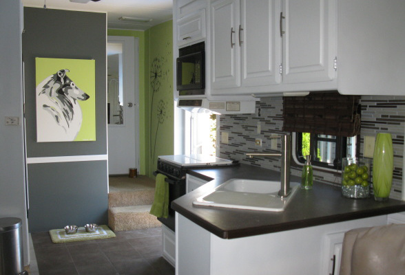 modern-rv-camper-kitchen-design
