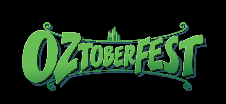 oztoberfest