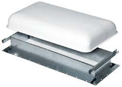 ref-roof-vent-311628 (2)