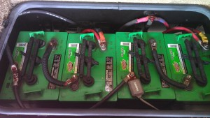 rv-battery-insatller-san-diego-619battery.com_