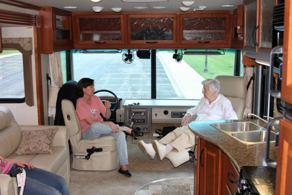rv-captains-chairs