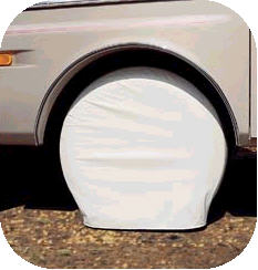 rv-tire-covers (2)