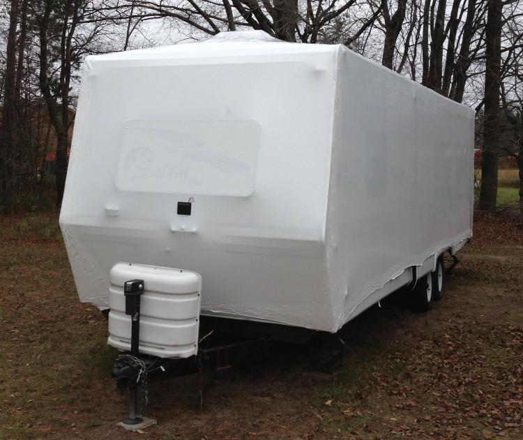 shrink-wrapped-camper