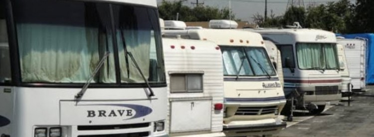slide-531a203fa357b9.35375130--whittier rv storage-gallo