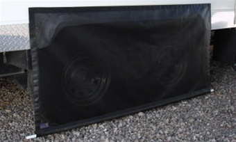 tire-covers-page-image-2-5-17