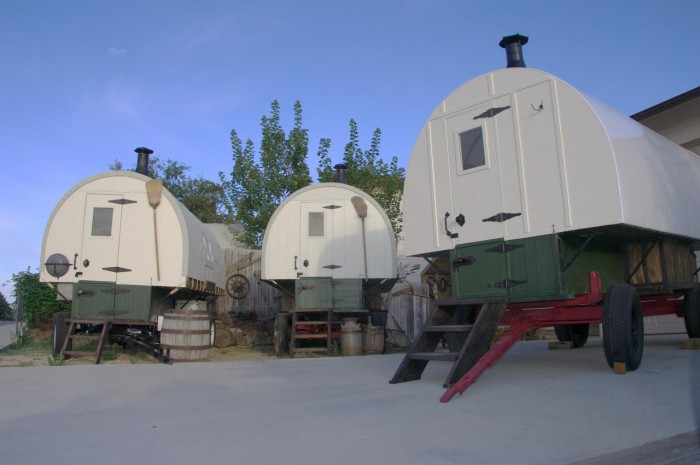 traditional_Style_Sheep_Wagons